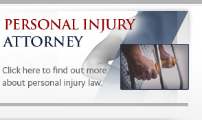 Personal Injury Attorney - click here to find out more.